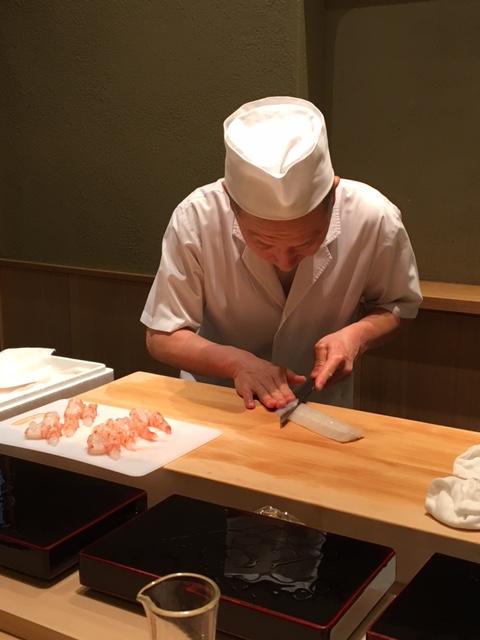 sushi fest