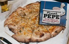 pepe-white-pizza