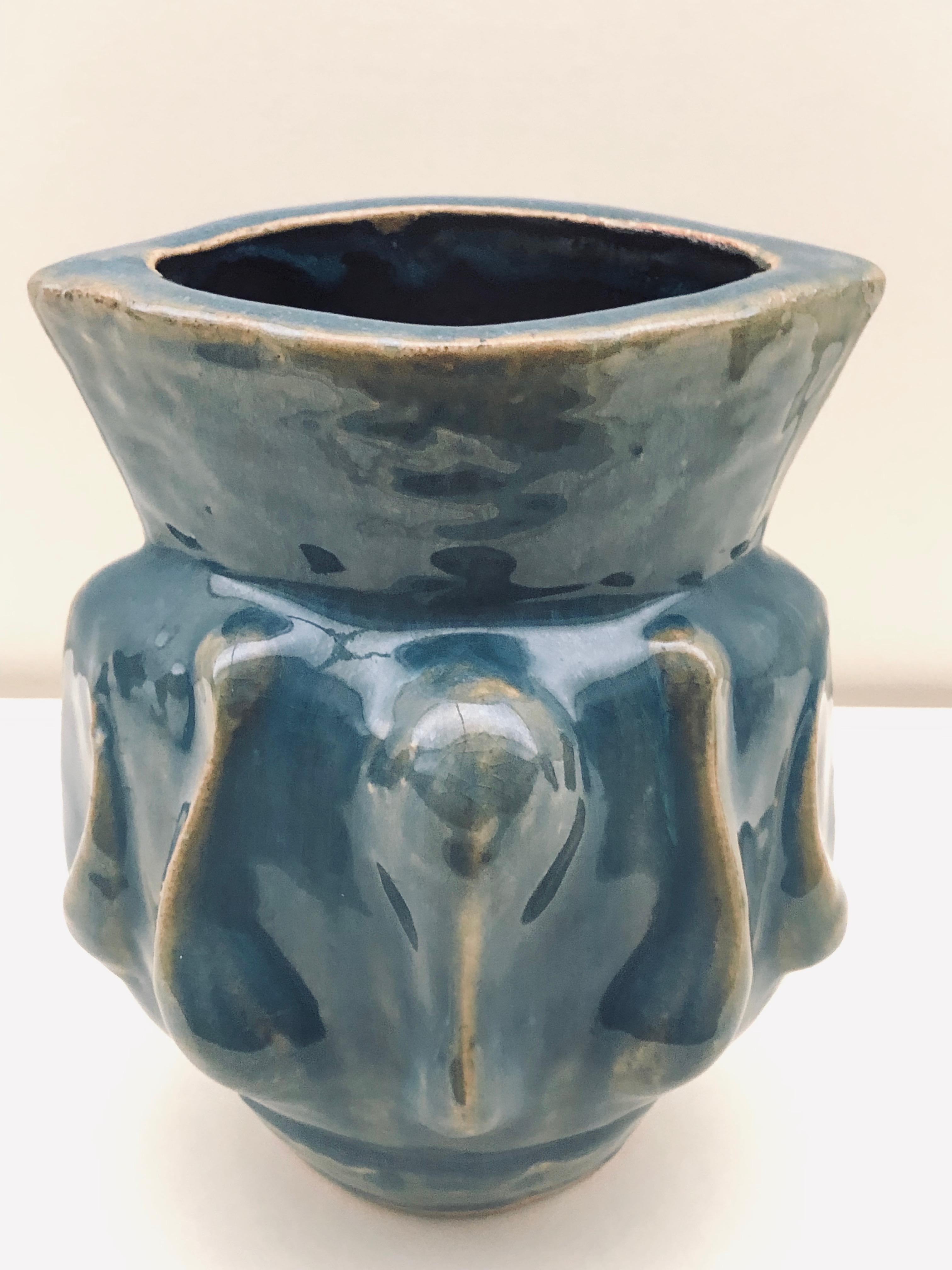 Ceramic Pleasures