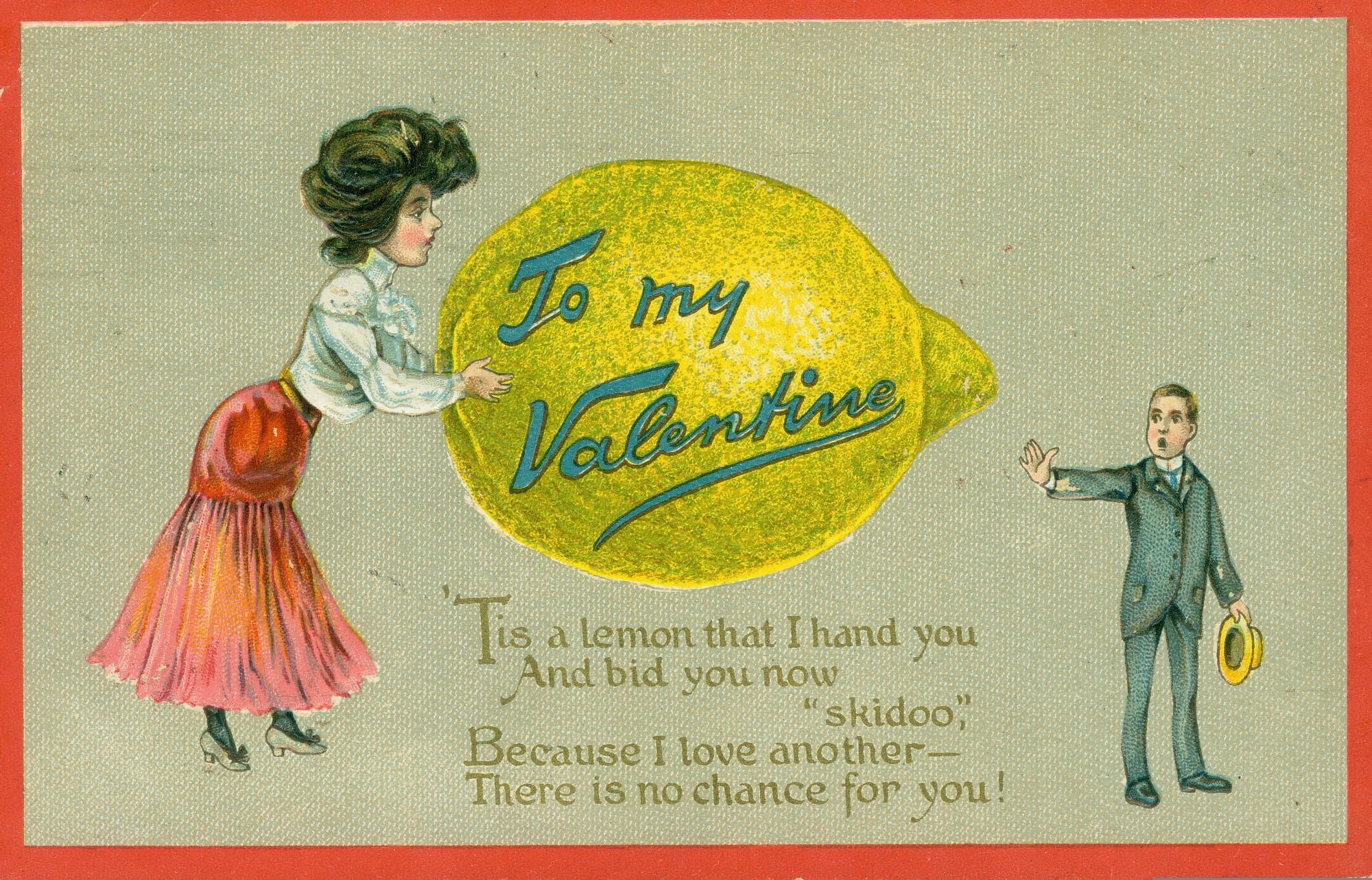 vinegar-valentines-lemon_valentine